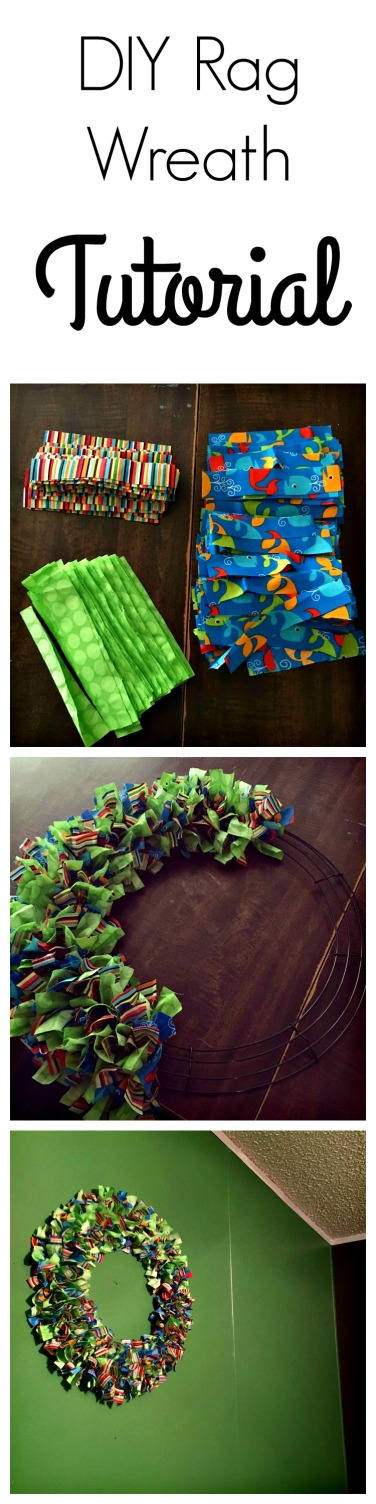 rag wreath tutorial pinterest photo.jpg